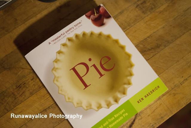 pie01